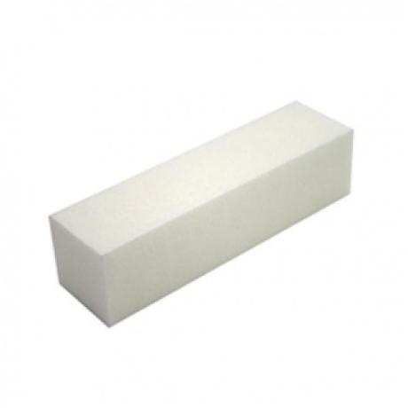 Feel Good Polishing File White