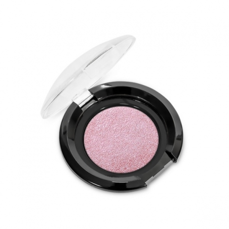 AFFECT Colour Attack Foiled Eyeshadow Y0012