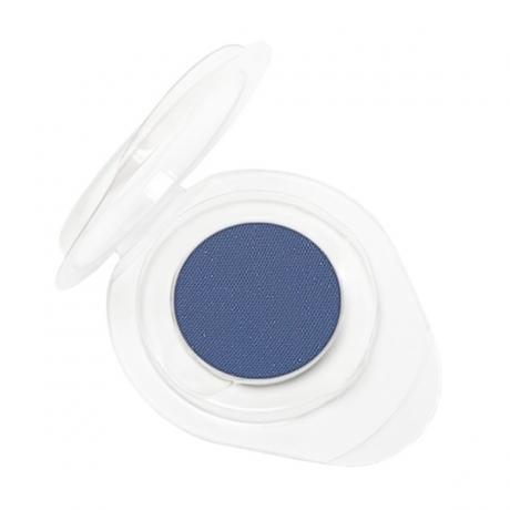 AFFECT Colour Attack Matt Eyeshadow Refill M-1004