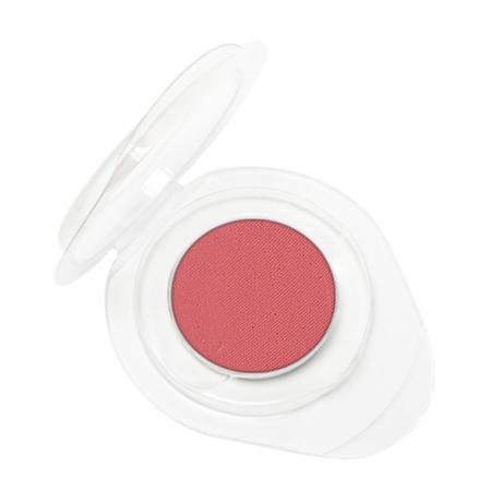 AFFECT Colour Attack Matt Eyeshadow refill M-1062