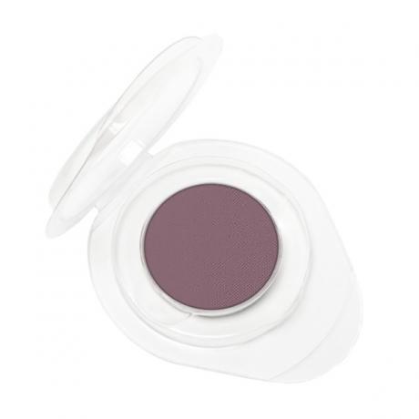 AFFECT Colour Attack Matt Eyeshadow refill M-1081