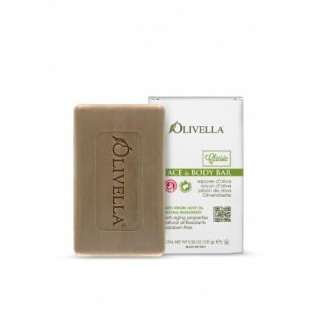 Olivella seep 100gr