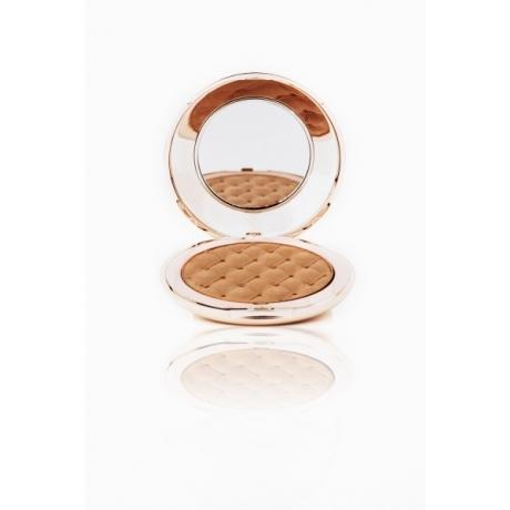 AFFECT Glamour Pressed Bronzer Brazil