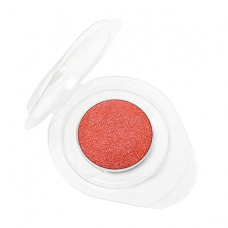 AFFECT Colour Attack Foiled Eyeshadow refill lauvärv Y1052