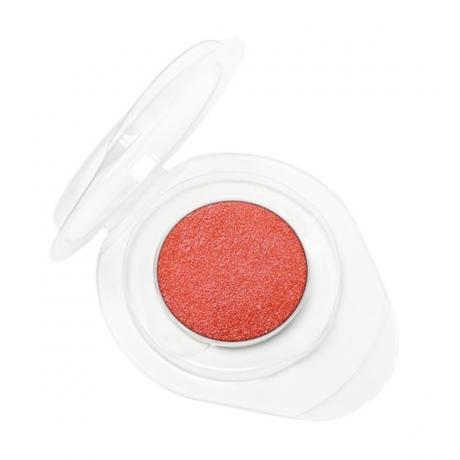 AFFECT Кремовые блестящие тени в рефиле Colour Attack Y1052