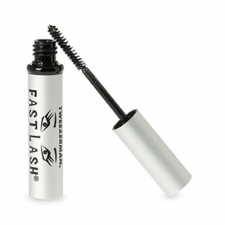 Tweezerman Mascara Fast Lash - Instant Longer