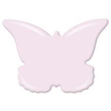 EzFlow TruGel- UV Geelilakka Baby Doll 14 ml