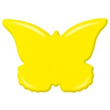 EzFlow Geellakk Yellow There! 14 ml