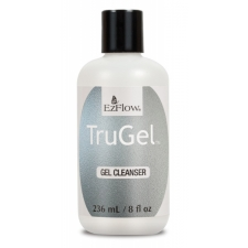EzFlow TruGel Gel Cleanser 236ml / 8 fl. oz