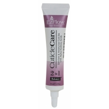 EzFlow 2n1 Balance Cuticle Care