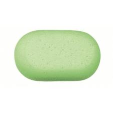 Beter Bath sponge