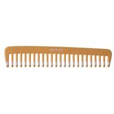 Beter Styler comb