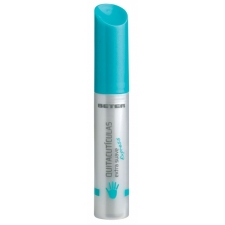 Beter Cuticle remover, extra soft
