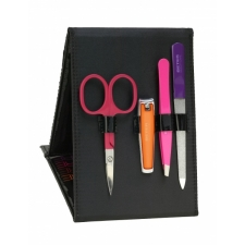 Beter Manicure kit  Viva Collection