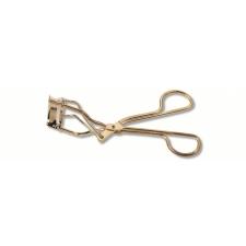 Beter Gilded eyelash curler 10,5cm
