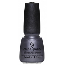 China Glaze Nail Polish Public Relations - Autumn Nights
