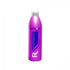 Generik Šampoon kuivadele juustele 300 ml