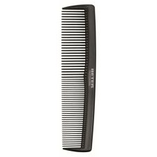 """Beter Pocket comb """"Deluxe"""""""