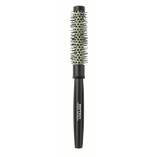 Beter Hot curling brush, small, 17mm