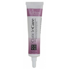 EzFlow Cuticle Love 14 ml