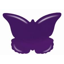 EzFlow TruGel Purple Fever 14ml