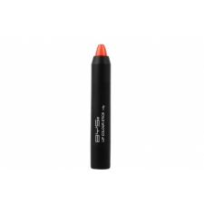 BYS Huulipunakynä Lip Colour Stick TROPICAL PUNCH