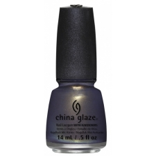 China Glaze Kynsilakka Choo-Choo Choose You - All Aboard