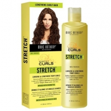 Marc Anthony Strictly Curls palsam pusade vastu 200 ml