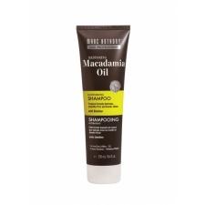 Marc Anthony Repairing Macadamia Oil Shampoo 250ml