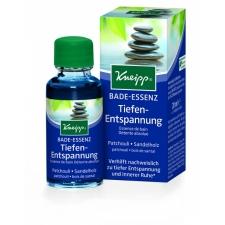 Kneipp Herbal Bath Oil Deep Relaxing - Patchouli