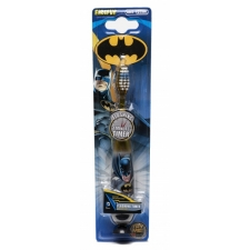 Toothbrush 1min taimer BATMAN