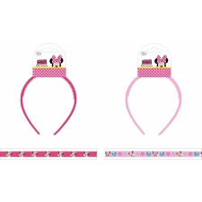 Minnie Mouse Fancy Accessories