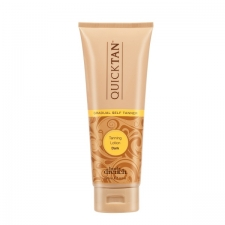Body Drench Gradual Tanning Lotion Dark 236 ml