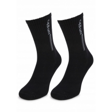Marilyn Sport Socks Run - black 42/45