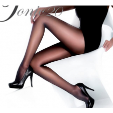 Marilyn Tights Tonic 20 - black 3/4