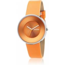 Lambretta Женские часы Cielo