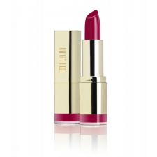 Milani Huulepulk Color Statement Lipstick Ruby Valentine*
