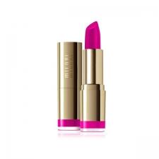 Milani Color Statement Lipstick Matte Orchid