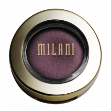 Milani Тени для век Gel Powder Eyeshadow Bella Cappuccino