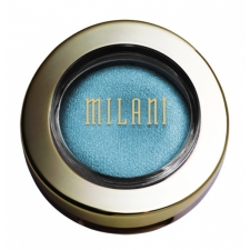 Milani Lauvärv Gel Powder Eyeshadow Bella Sky