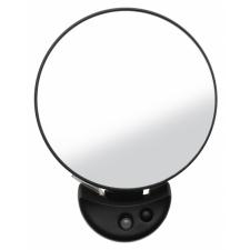 Tweezerman 10x suurendusega peegel valgustiga