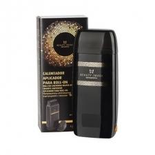Beauty Image Нагреватель-аппликатор для кассет системы roll-on