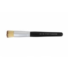 BYS Studio Foundation brush