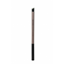 Beter Master Edition Angled Eyeshadow Brush