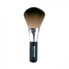 Beter All-Purpose Brush Professional Make Up