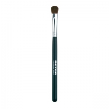 Beter Smudge Brush Professional Make Up