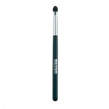 Beter Eye Shadow Applicator Brush Professional Make Up