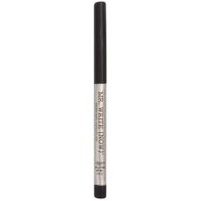 theBalm Mr. Write (Now) Eyeliner Pencil Onyx