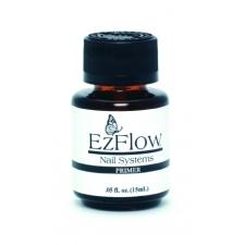 EzFlow Primer 14ml