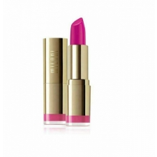 Milani Huulepulk Color Statement Lipstick Power Pink